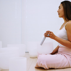 yurie meditation.jpg