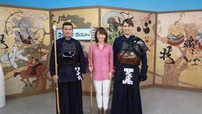 NHK — Sports Japan