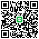 C8B06A54-0DE7-4606-95F3-C62DE3986130.jpe