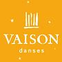 vaison danses.png