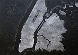 NYC 33 AT.jpg