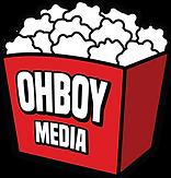 OHBOY Media