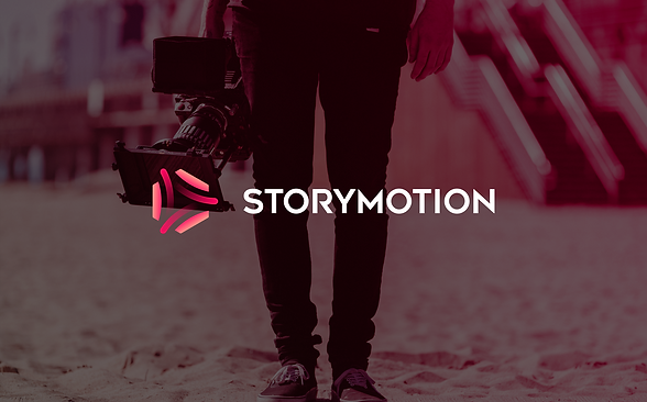 Storymotion banner.png