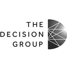 The Decision Group