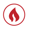 candle-red.png