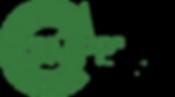 SMPP Logo sm.png