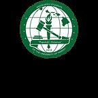 Vertical ASUH Logo Original.png