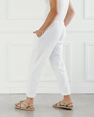 pantalones-malibu copia.jpg
