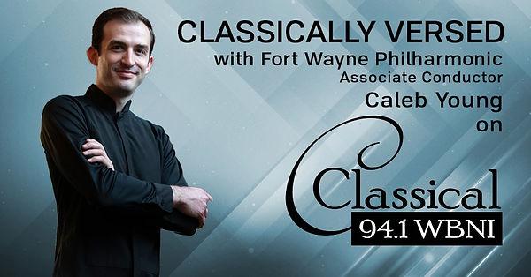 Classically Versed Caleb Young NPR.jpg