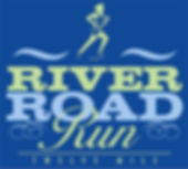 Original River Road Run