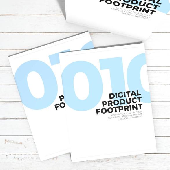 Digital Product Footprint