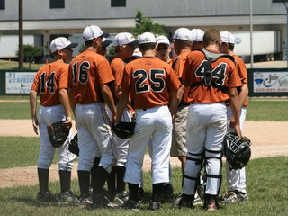 Indiana Chargers: Travel Ball Philosophies