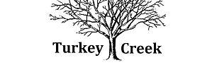 TurkeyCreekLogo.jpg