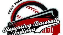 Development is Job 1 for Indiana Chargers