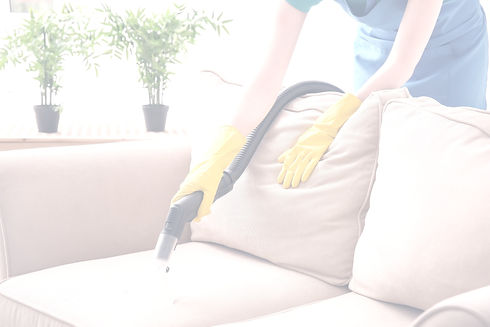 Vacuuming%2520Couch_edited_edited.jpg