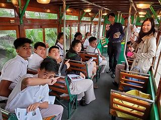 Organizer: Hong Kong Schools Music and Speech Association