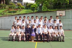 20002001-3B.jpg