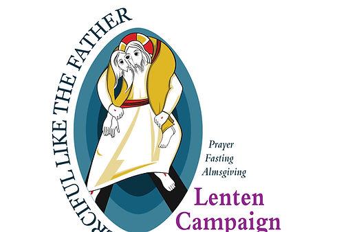 lent2016-logo-fin-h-rgb.jpg