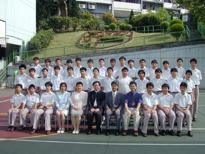 20002001-1E.JPG
