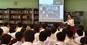 Reading Seminar 2016. 5. 18