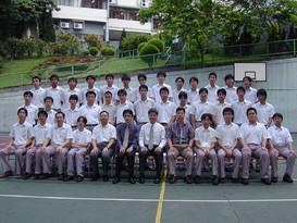 20002001-4B.JPG