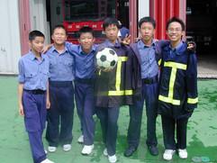 fire_practice_17.jpg