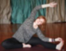 Spark of Life Yoga | Colorado Springs