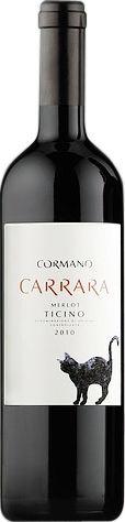 30006815-Carrara-Ticino-DOC-Merlot-Azien