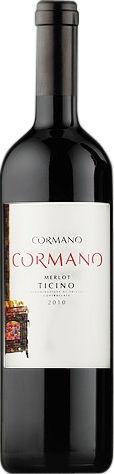 30011715-Cormano-Ticino-DOC-Merlot-Azien