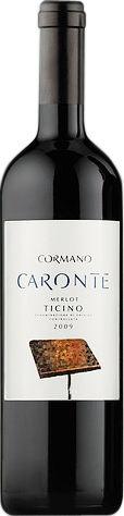30007715-Caronte-Ticino-DOC-Azienda-Agri