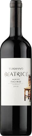 30006716-Beatrice-Ticino-DOC-Merlot-Azie