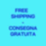 Verde_Blu_Arancione_Semplice_Contabilita