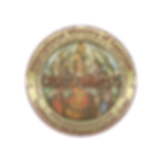 exorcists_logo_3 (1).png