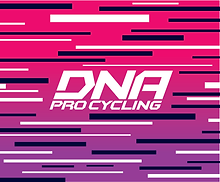 DNA-avatar-20-01.png