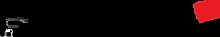 the-black-line-full-40h.png