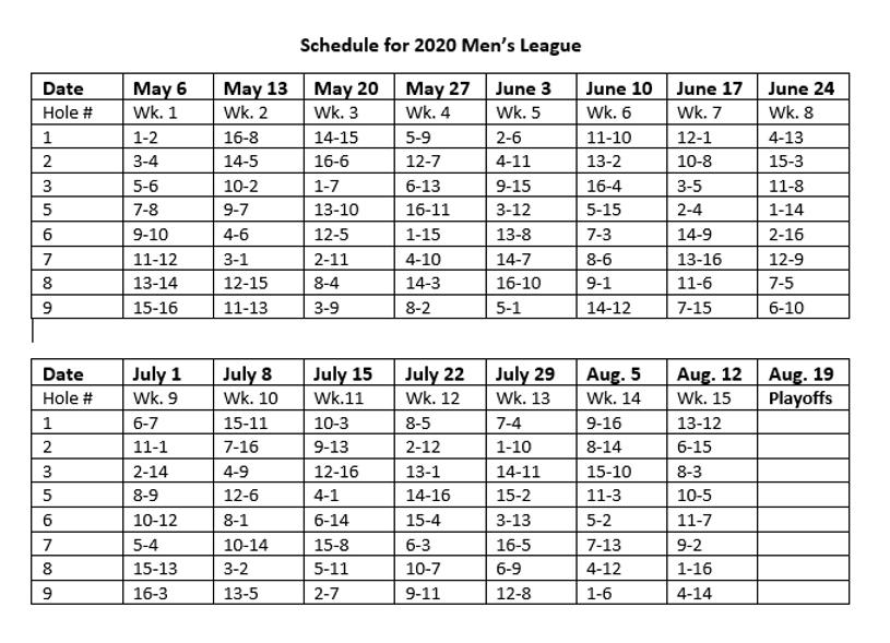 220 mens league schedule.PNG