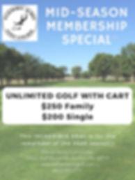 Mid Season Membership Special.jpg