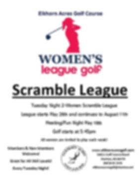 2020_Womens_Scramble_League_Flyer.jpg