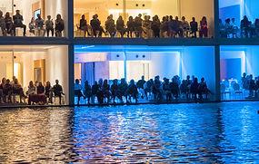 Gala de Danza 2018_Audience_Photo by Bro