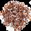 Thumbnail: Nature's Farm Chocolate Chunk Granola