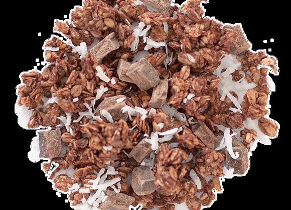 Nature's Farm Chocolate Chunk Granola