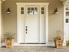 white-front-door-small-square-260nw-5074