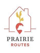 PrairieRoutes-logo-CMYK-raster.jpg