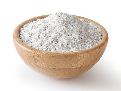 Organic Rye Flour (4.5kg)