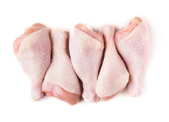 Chicken Drumsticks from Food Ethos Farm