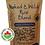 Thumbnail: Organic Naked & Wild Rice Blend (600g)