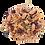 Thumbnail: Nature's Farm Cinnamon Harvest Granola