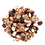 Thumbnail: Nature's Farm Maple Pecan Granola
