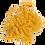 Thumbnail: Nature's Farm Pasta Spirals