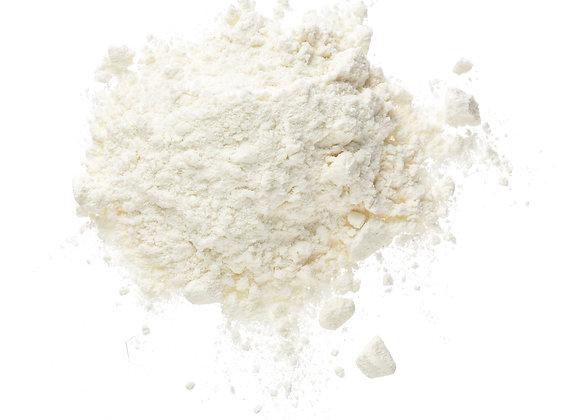 Unbleached Wheat Flour Flour (4.5 kg)